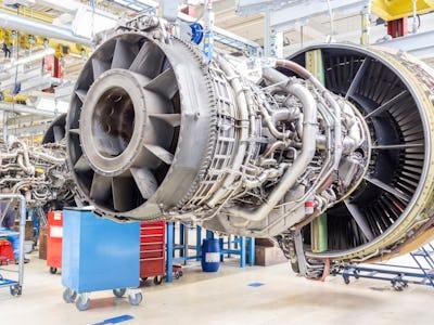 Aerospace 02
