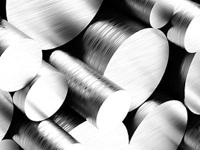 Nickel alloys
