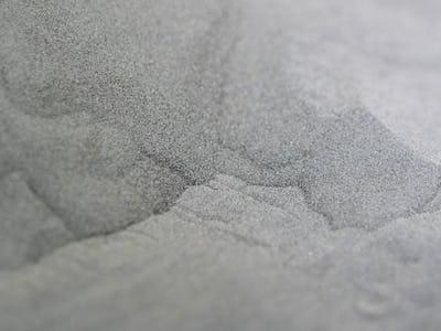 Powder Metal