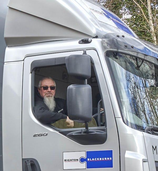 RBL Truck5