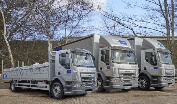RBL Trucks4