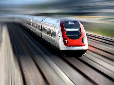 Automotive transport